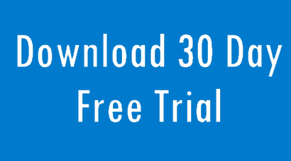 Download 30 Day Free Trial